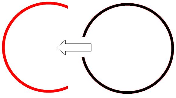 cerchio3
